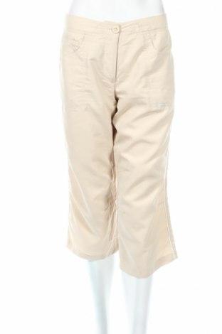 Дамски спортен панталон Crazy World