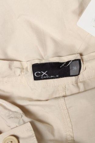 Дамски спортен панталон Cx Casual.x
