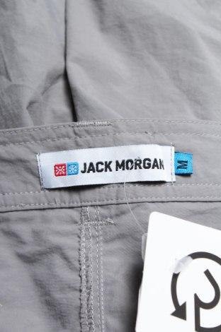 Дамски спортен панталон Jack Morgan