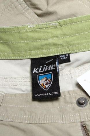 Дамски спортен панталон Kuhl