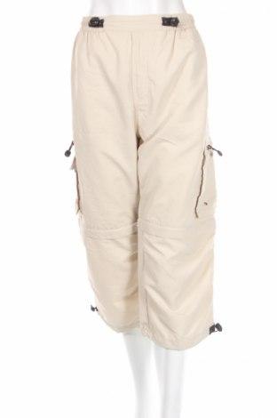 Дамски спортен панталон Laruso