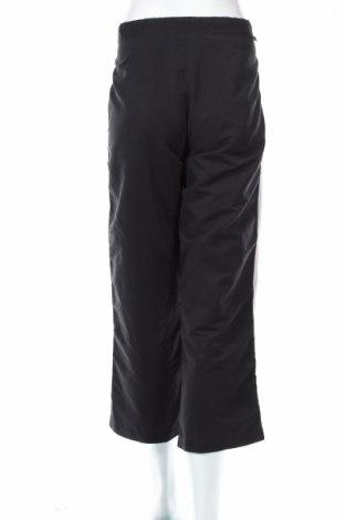 Дамски спортен панталон New Concept