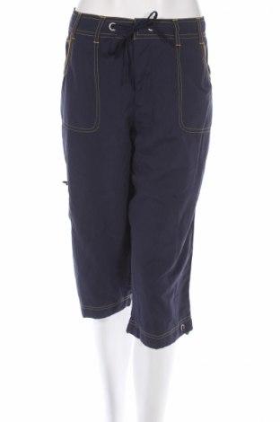 Дамски спортен панталон Oasis