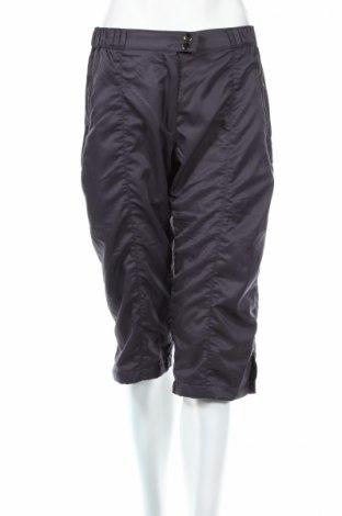 Дамски спортен панталон R-Tex