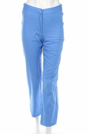 Дамски спортен панталон Sats