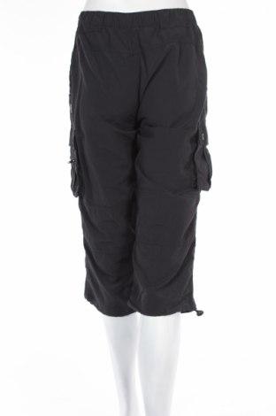 Дамски спортен панталон Switcher