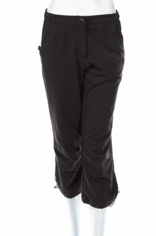 Дамски спортен панталон Techtex