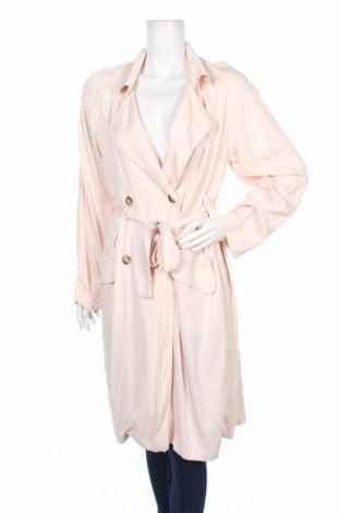 Dámsky kabát  Amisu