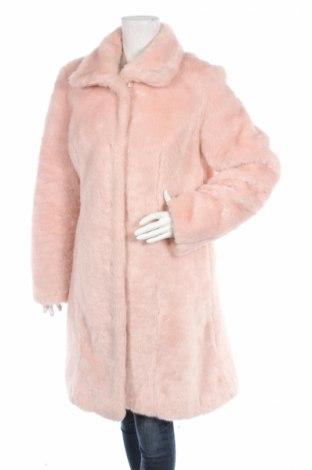 Γυναικείο παλτό Bpc Bonprix Collection