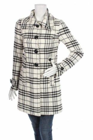 Γυναικείο παλτό Clockhouse