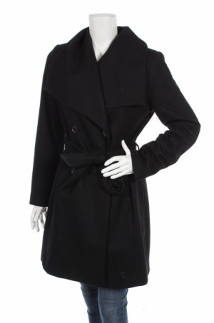 Γυναικείο παλτό Esprit
