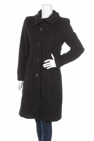 Dámsky kabát  Etere