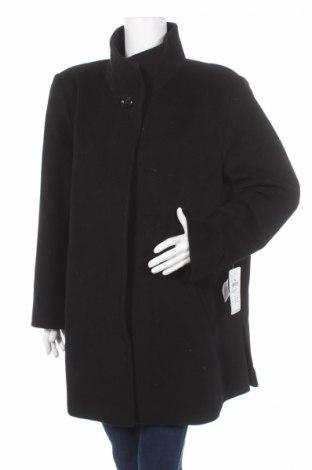 Dámsky kabát  Fuchs & Schmitt