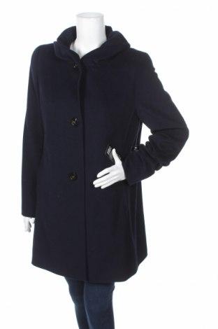 Γυναικείο παλτό Gil Bret