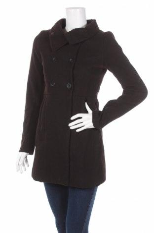 Γυναικείο παλτό H&M Divided