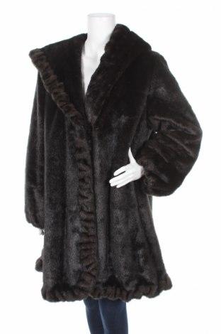 Dámsky kabát  Jones New York