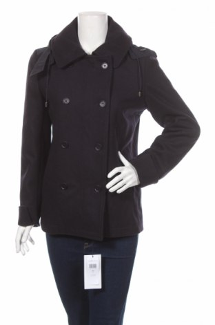 Дамско палто Lacoste