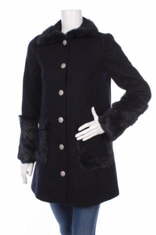 Dámsky kabát  Maje