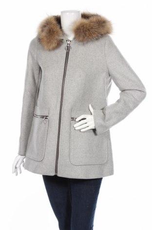 Дамско палто Maje