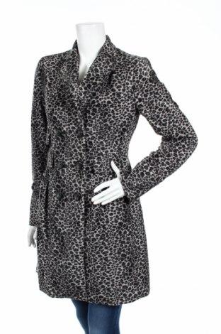 Γυναικείο παλτό Mango
