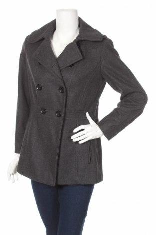 Γυναικείο παλτό Michael Kors