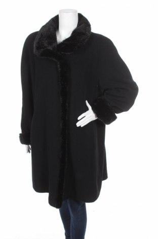 Γυναικείο παλτό Milo Coats