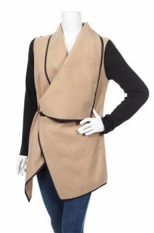 Γυναικείο παλτό Stella