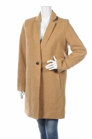 Γυναικείο παλτό Superdry