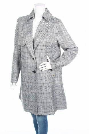 Dámsky kabát  Victorio & Lucchino