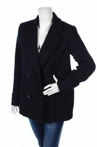 Γυναικείο παλτό Zara Trafaluc
