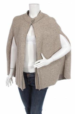 Γυναικείο παλτό Ziggo