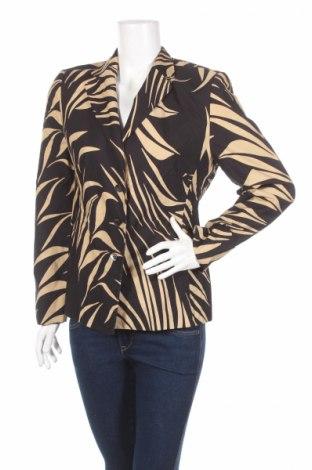 Γυναικείο σακάκι Dino Moda