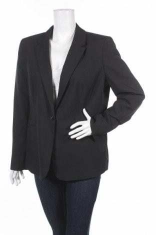 Γυναικείο σακάκι Primark