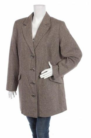 Γυναικείο σακάκι Signora M