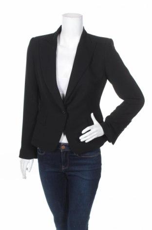 Γυναικείο σακάκι Zara