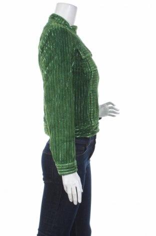 Γυναικείο μπουφάν Stratt
