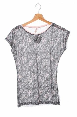 Παιδική μπλούζα, Μέγεθος 15-18y/ 170-176 εκ., Χρώμα Πολύχρωμο, Τιμή 4,21€