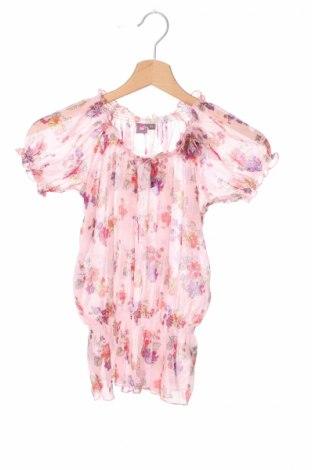 Παιδική μπλούζα, Μέγεθος 13-14y/ 164-168 εκ., Χρώμα Ρόζ , 100% πολυεστέρας, Τιμή 2,65€