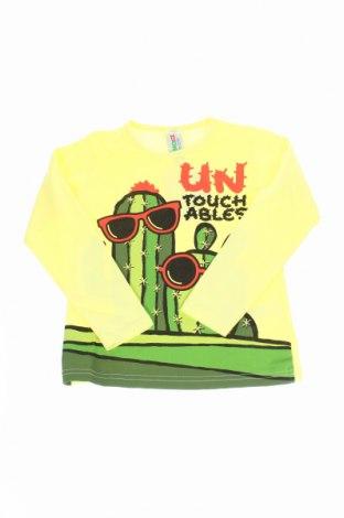 Παιδική μπλούζα Deno