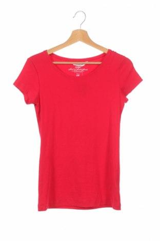 Παιδική μπλούζα H&M L.o.g.g