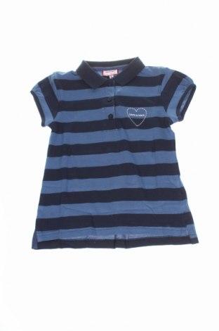 Παιδική μπλούζα Neck & Neck
