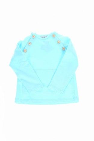 Παιδική μπλούζα Nueces