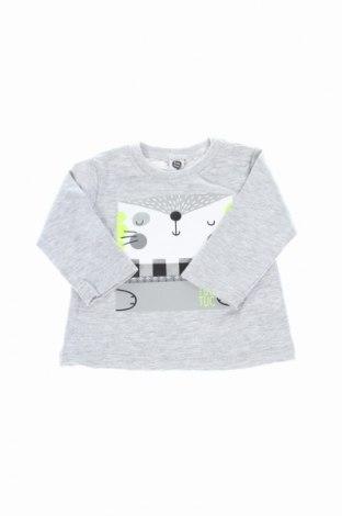 Παιδική μπλούζα Tuc Tuc