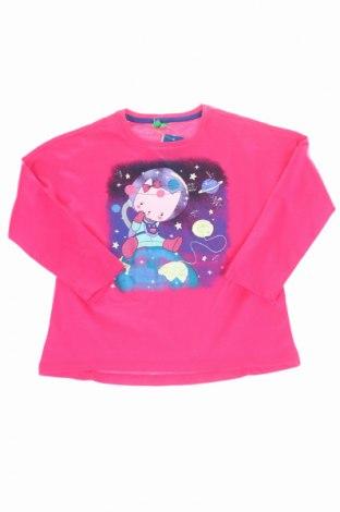 Παιδική μπλούζα United Colors Of Benetton