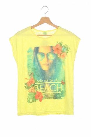 Παιδική μπλούζα Y.f.k