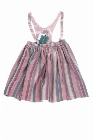 Παιδική φούστα Gocco