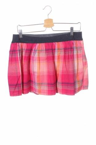 Dětská sukně  Here+There, Velikost 15-18y/ 170-176 cm, Barva Vícebarevná, 100% bavlna, Cena  109,00Kč