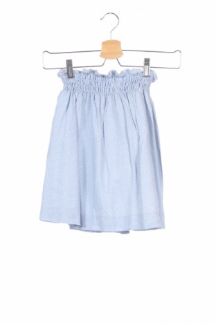 Παιδική φούστα Nueces