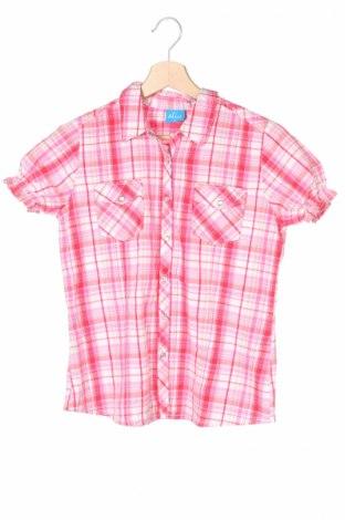 Παιδικό πουκάμισο Alive