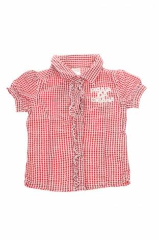Detská košeľa  Dirkje